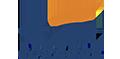 Logo Copagaz